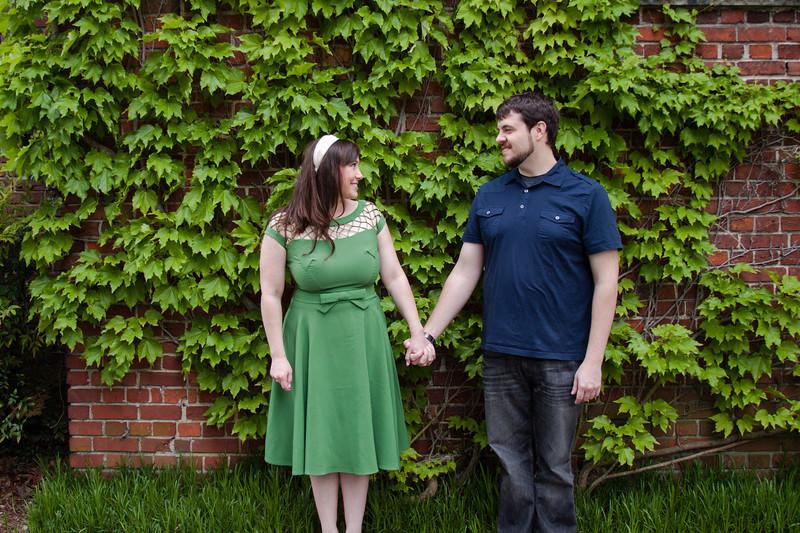kindra-adam-engagement-163.jpg