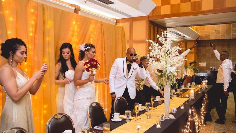Williams Wedding-3278.jpg