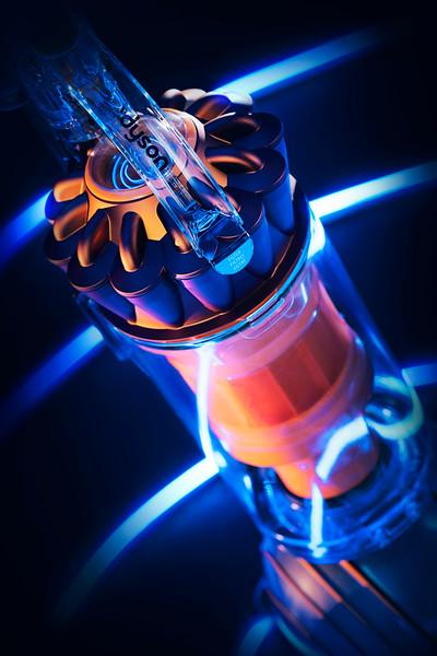 Proclub - Retro Vacuum - Secondary Image - Hires.jpg