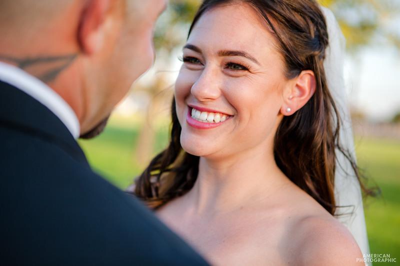Doleschal Wedding