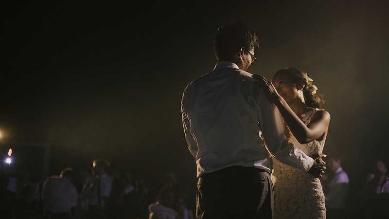 Tu-Nguyen-Destination-Wedding-Photographer-Santorini-Rocabella-Hotel-Euna-Ehsan-894.jpg