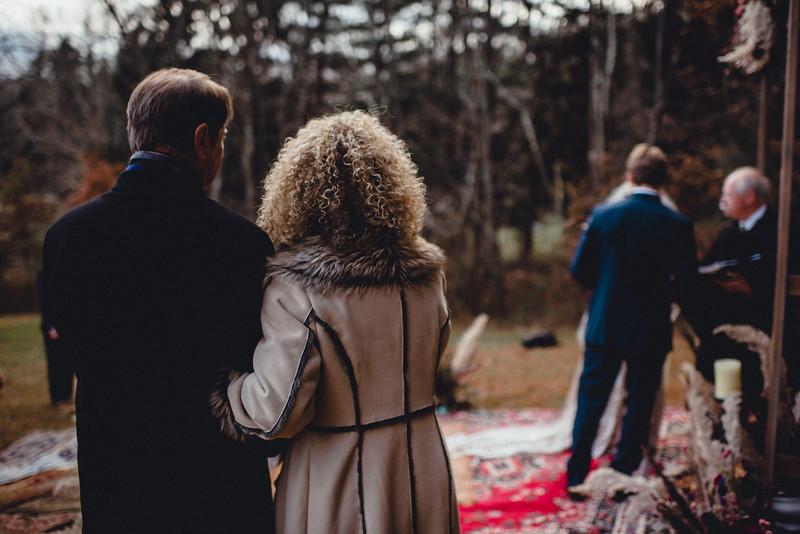 Requiem Images - Luxury Boho Winter Mountain Intimate Wedding - Seven Springs - Laurel Highlands - Blake Holly -1052.jpg