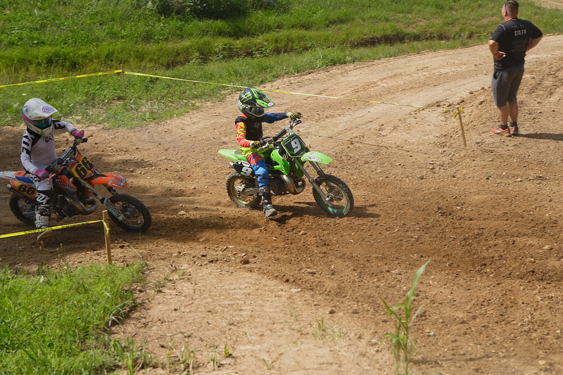 FCA Motocross camp 20170496day1.JPG