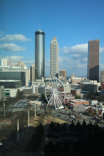 2018 Atlanta - Scenes of Atlanta 0004.JPG