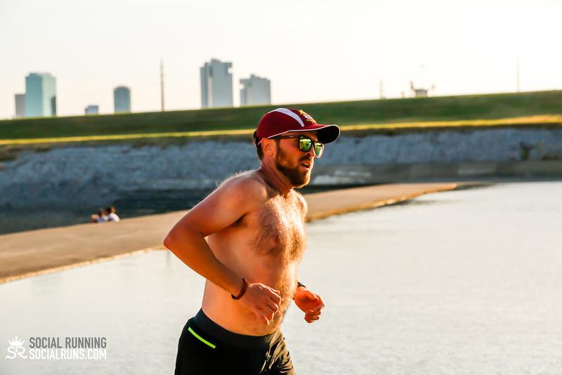 National Run Day 18-Social Running DFW-1082.jpg