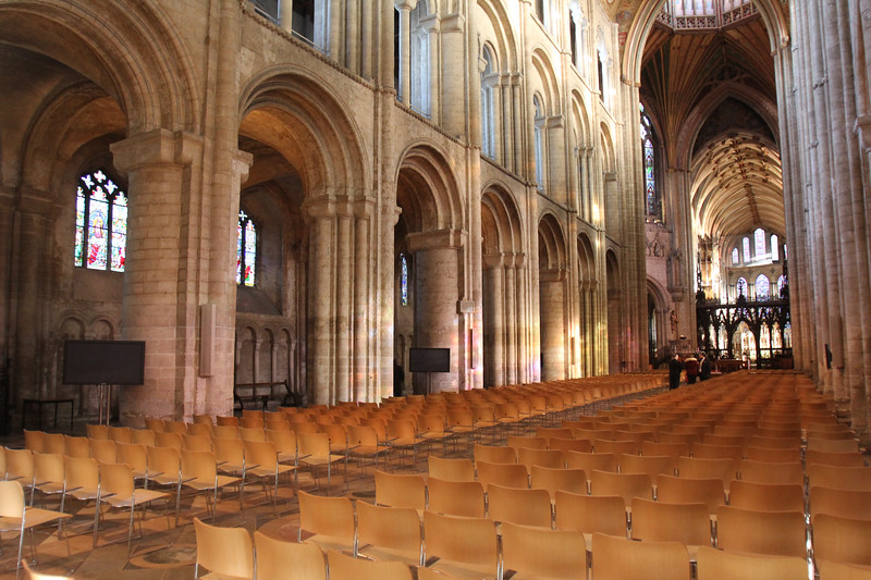dan_and_sarah_francis_wedding_ely_cathedral_bensavellphotography (6 of 219).jpg
