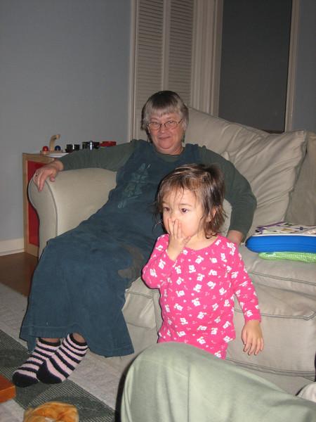 Christmas 2006 & Other 183.JPG