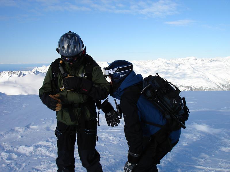 Alaska 2008 241.jpg