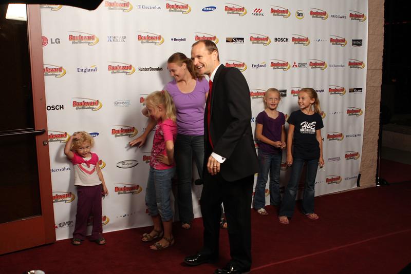 Anniversary 2012 Red Carpet-1638.jpg
