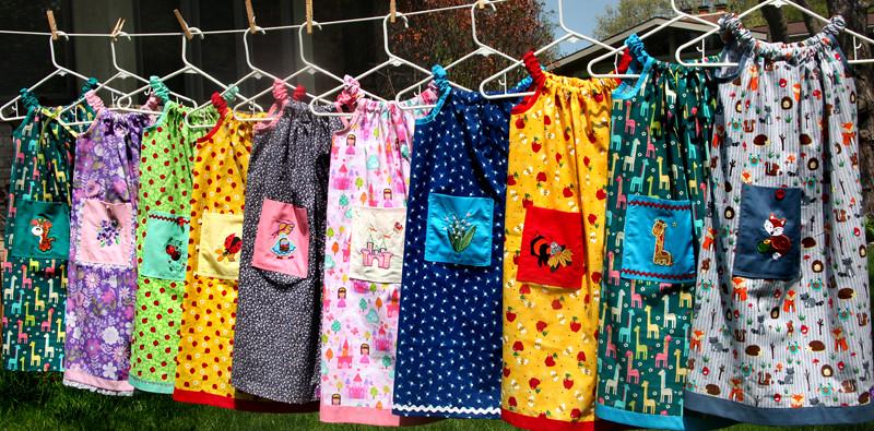 10 dresses.jpg