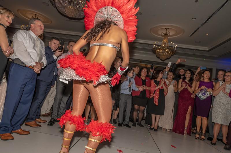 Gala Argentina 2018 (453 of 599).jpg