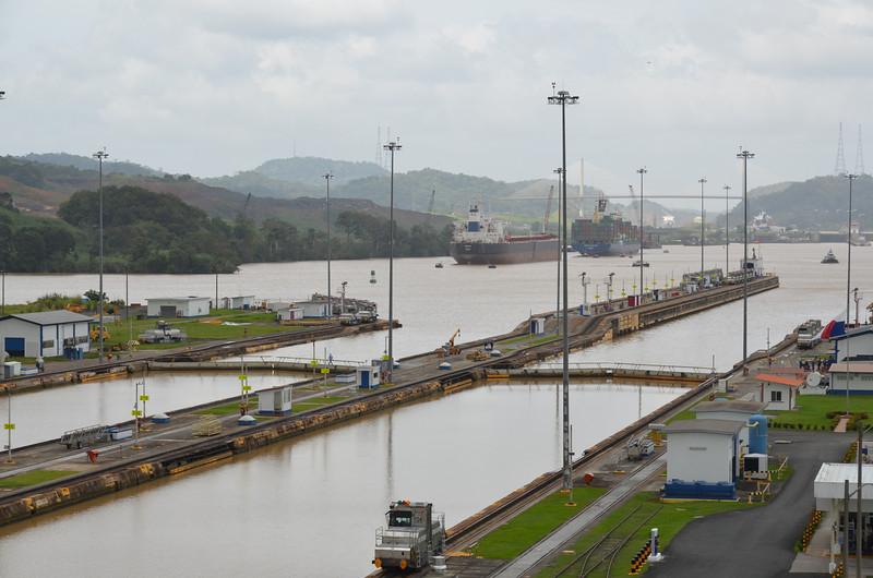 Panama City 28.jpg