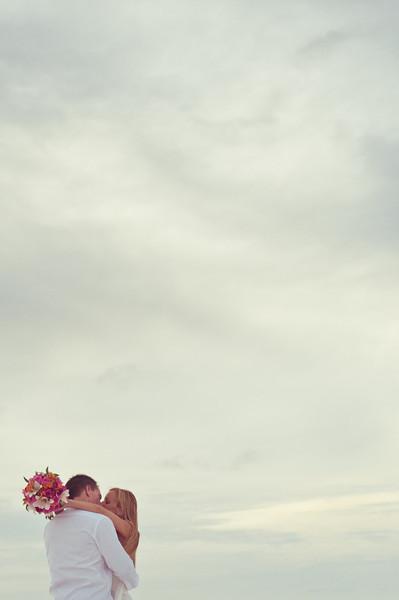 2012 Bleakley Edits-85-3.jpg