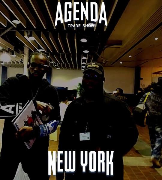 agendanyc_w2017_2017-01-25_14-19-23 {0.00-0.33}.mp4