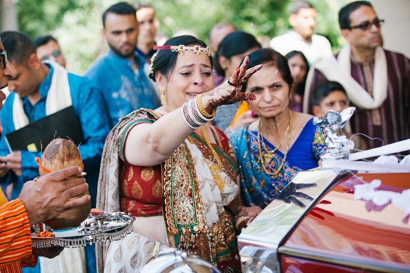 Le Cape Weddings - Niral and Richa - Indian Wedding_- 2-499.jpg
