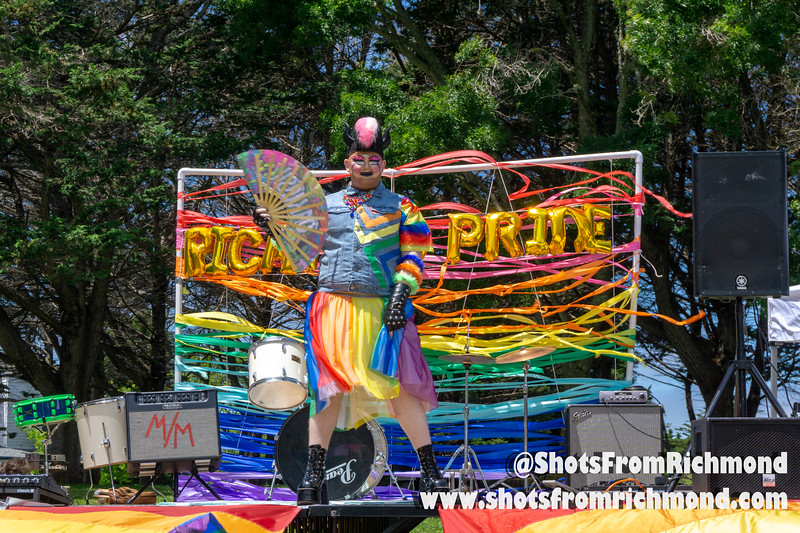 RichmondPride2019-278.jpg