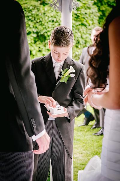Blyth Wedding-97.jpg