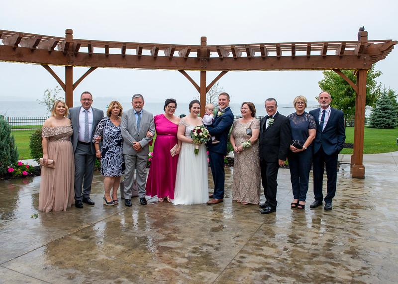 Simoneau-Wedding-2019--0507.jpg
