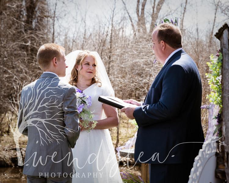 wlc Cheyanne Wedding1232020.jpg
