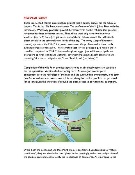 Jaxport As An Urban Growth Strategy - CCI-10.jpg