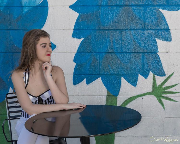 Samantha in Old Town-2-13.jpg