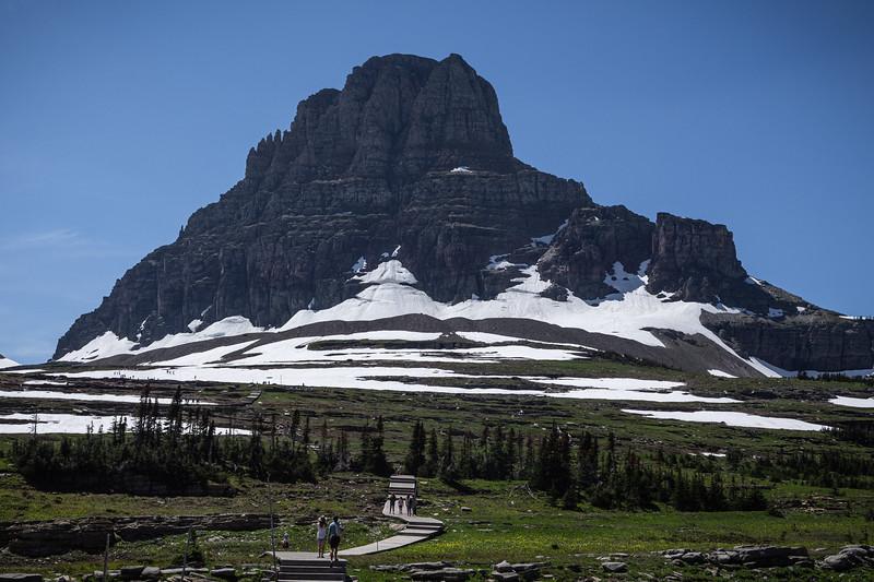 Glacier 8489.jpg