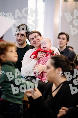 © Bach to Baby 2019_Alejandro Tamagno_Highbury & Islington_2019-12-07 033.jpg
