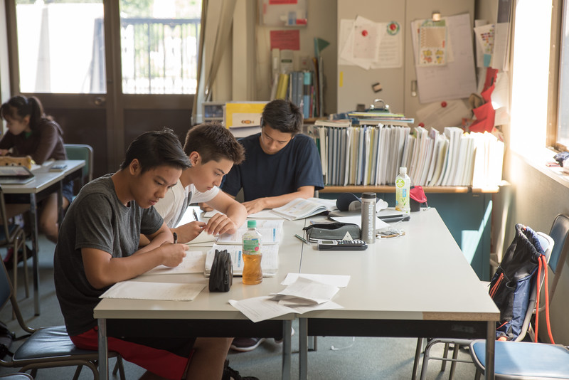 yis summer school day 6-2589.jpg