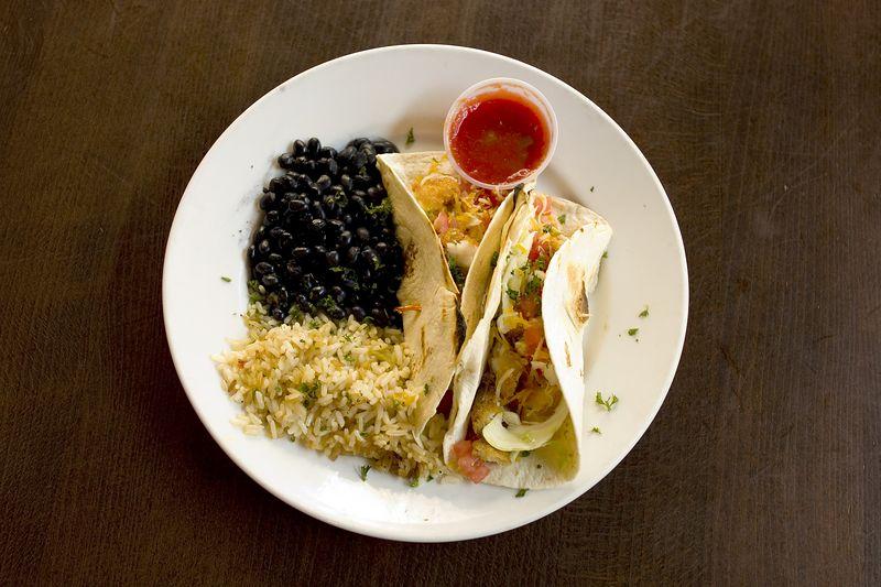 Fish Taco's.jpg