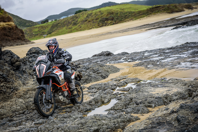 2018 KTM New Zealand Adventure Rallye - Northland (211).jpg