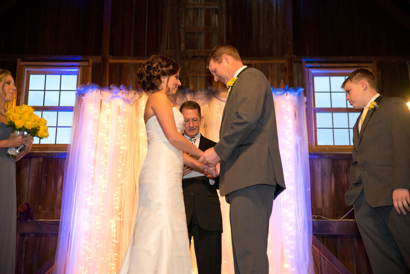 Stacy_Chris_Wedding-212.jpg