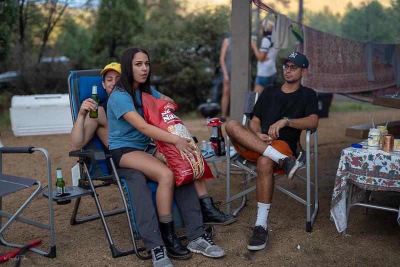 Camping-247.jpg