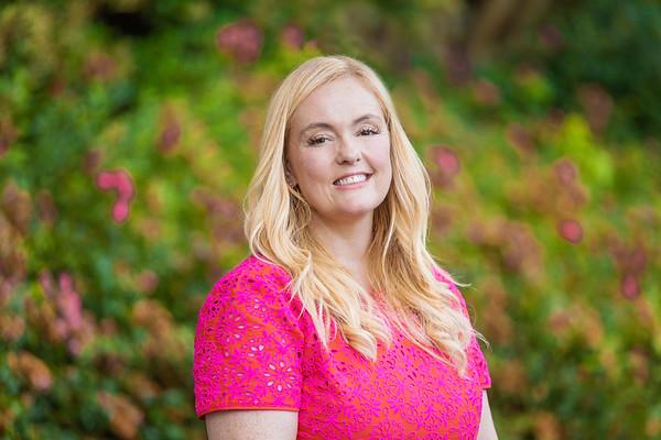 ARLINGTON : Jennifer Toole
