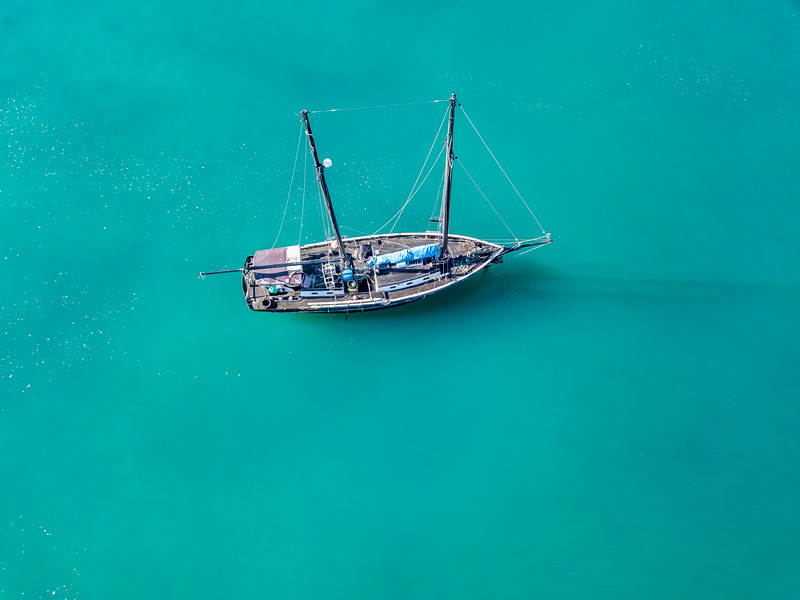 Warrnambool-JULY2018-Drone-Yacht.jpg