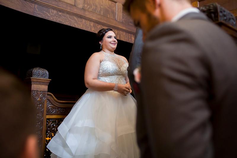 Marissa & Kyle Wedding (201).jpg