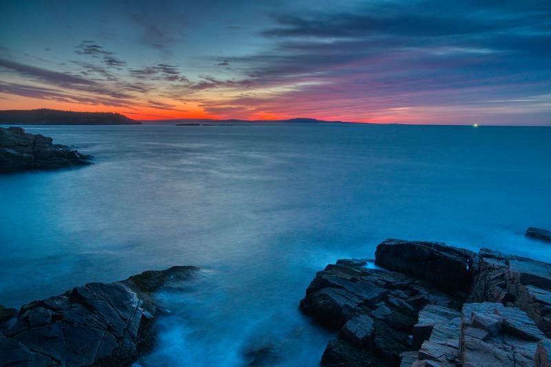 Acadia NP Fall 2019-19.jpg
