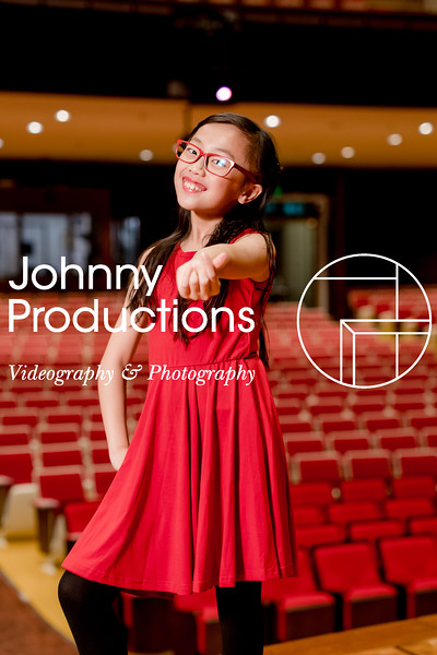 0041_day 1_SC junior A+B portraits_red show 2019_johnnyproductions.jpg