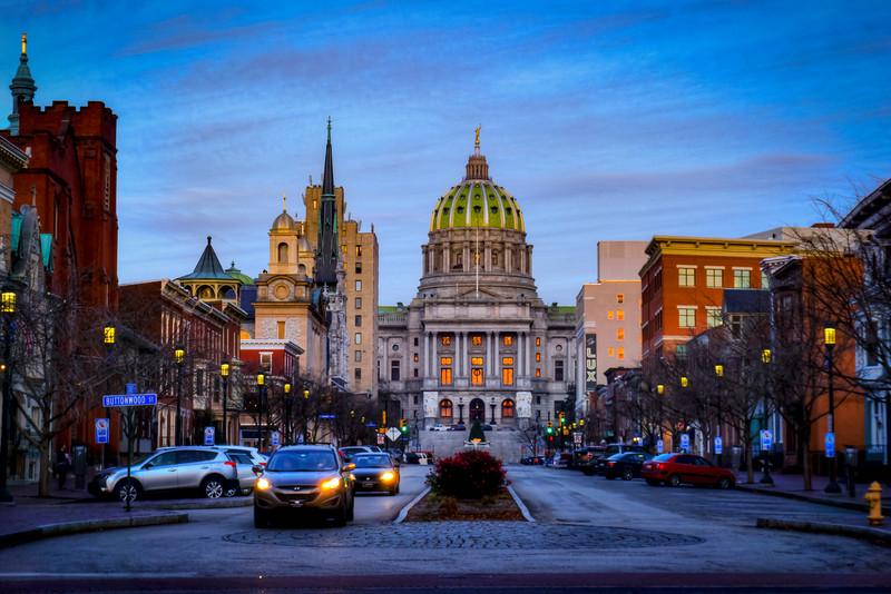 harrisburg - State Street and Capital(p).jpg