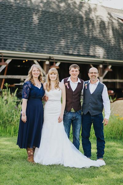 Krotz Wedding-288.jpg