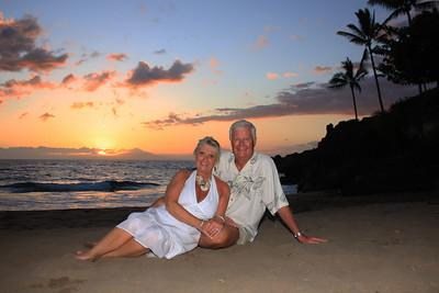 Havekost - Honeymoon
