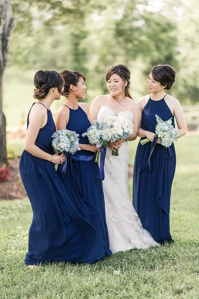4-weddingparty-12.jpg