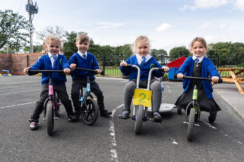 Calveley Primary School (99).jpg