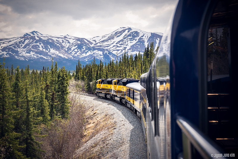 Denali Star Train-6109001-Juno Kim.jpg