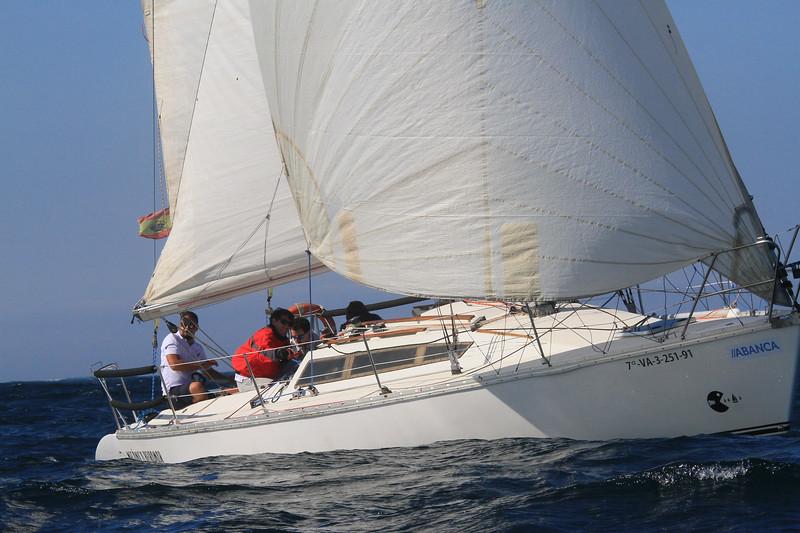 JABANCA 70-VA-3-251-91