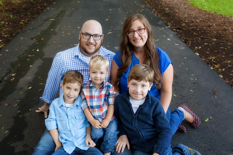 Kristi Family-1025.jpg