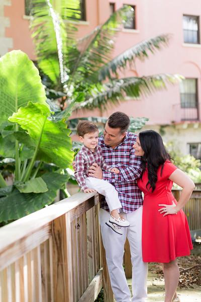 Holiday 2020 Tempone Family-4.jpg