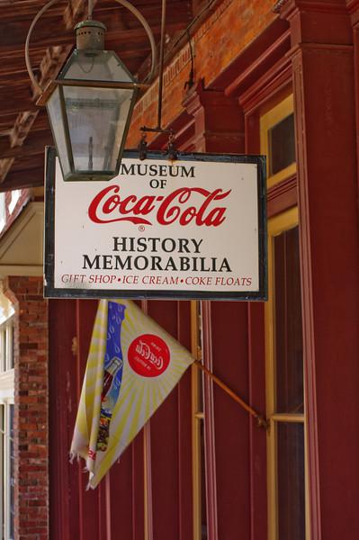 Vicksburg - Historic Downtown 05.jpg