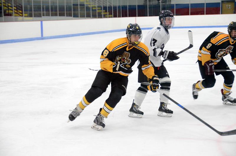 141005 Jr. Bruins vs. Springfield Rifles-031.JPG