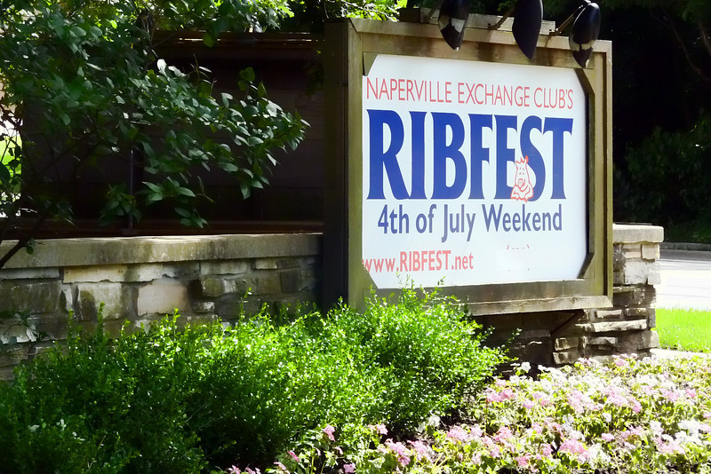 Ribfest sign.jpg