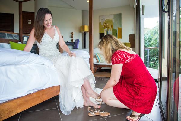 wedding-4-Portfolio-129.jpg
